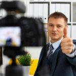 Stop Telephone Interviewing You Are Killing Your Business