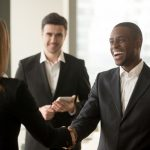 Impress the interviewer with these 5 tips
