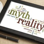 5 Video Interview Myths Debunked