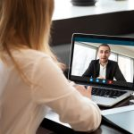 4 benefits of video interviews you didn't know about