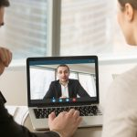 What You Need To Know About Video Interviews