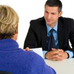 Video Interview Vs Face-to-Face Interview: The Way Forward for Job Seekers