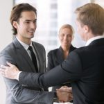 Ensuring Quality Candidate Experience