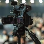 Is Video Technology The New Wave In Recruitment?
