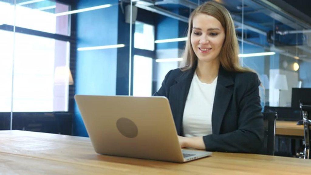 video interviews by employertube