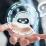 What is an Automated Video Interview?